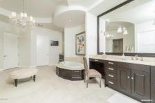 2 BILTMORE EST all white design penthouse 12