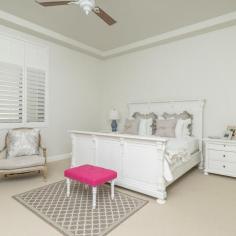 2 BILTMORE EST all white design penthouse 13