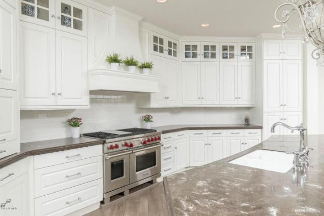 2 BILTMORE EST all white design penthouse 2