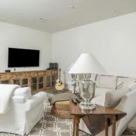 2 BILTMORE EST all white design penthouse 4