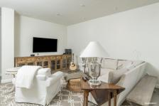 2 BILTMORE EST all white design penthouse 4