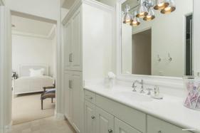 2 BILTMORE EST all white design penthouse 7