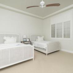 2 BILTMORE EST all white design penthouse 8