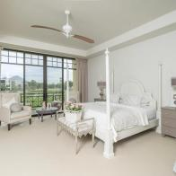 2 BILTMORE EST all white design penthouse 9