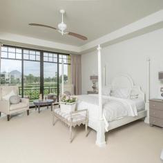2 BILTMORE EST all white design penthouse 9
