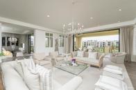 2 BILTMORE EST all white design penthouse