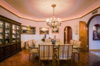 Iconic European Villa in Carefree coming in hot with $300K price chop! 6