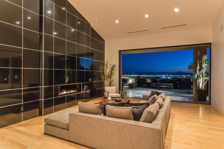 The 5 most expensive home sales from April 2017 11