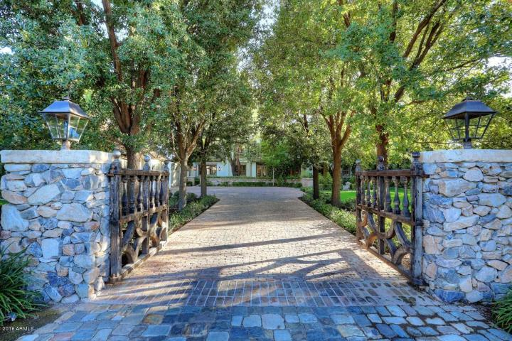 The 5 most expensive home sales from April 2017 3