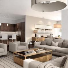 Enclave at Borgata & Two Biltmore Estates dominate 1st half condo Penthouse market 2017 10
