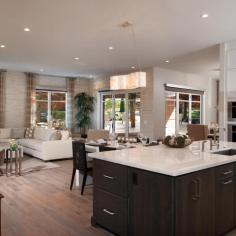 Enclave at Borgata & Two Biltmore Estates dominate 1st half condo Penthouse market 2017 6