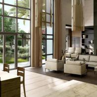 Enclave at Borgata & Two Biltmore Estates dominate 1st half condo Penthouse market 2017 7