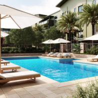 Enclave at Borgata & Two Biltmore Estates dominate 1st half condo Penthouse market 2017 9