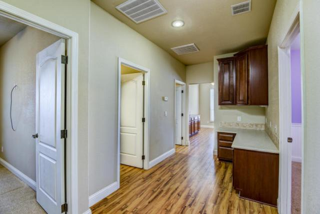 luxury manufactured home for sale 3