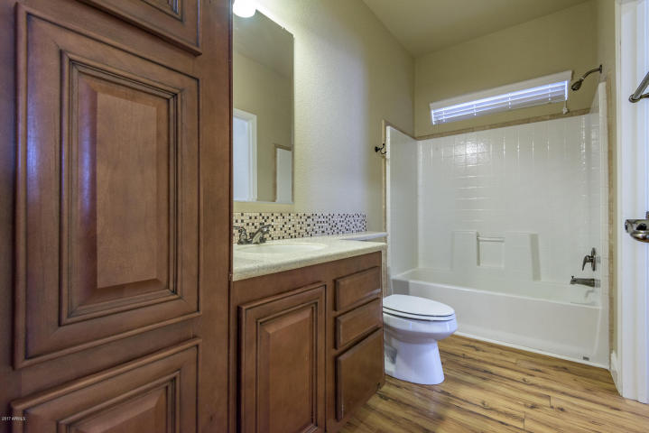 luxury manufactured home for sale 4