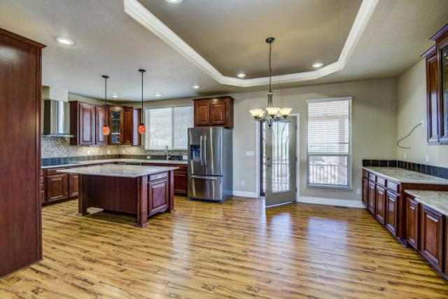 luxury manufactured home for sale 5