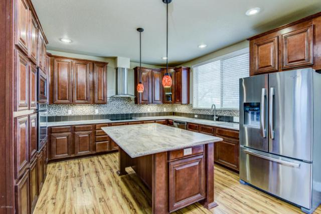 luxury manufactured home for sale 6