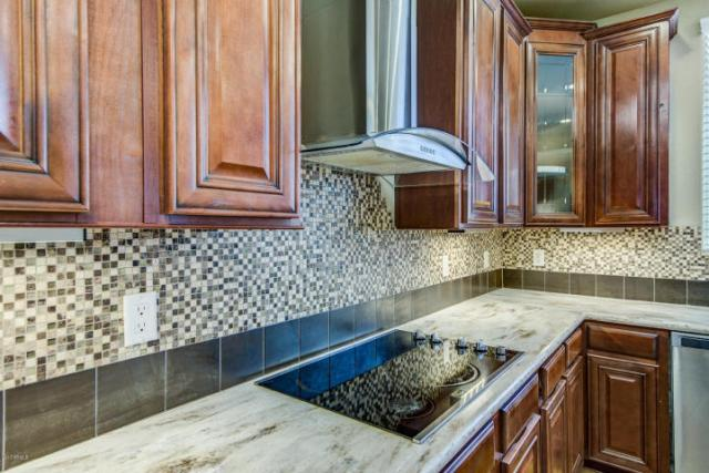 luxury manufactured home for sale 7