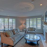 Scottsdale Waterfront pied-à-terre with all the perks & own private Patio 4