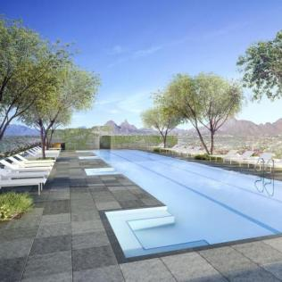 optima kierland penthouse 2