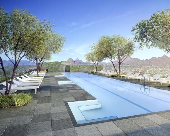optima kierland penthouse 2