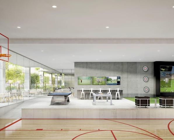 optima kierland penthouse 3