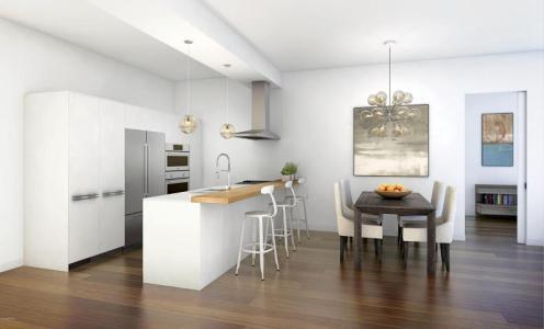 optima kierland penthouse 5