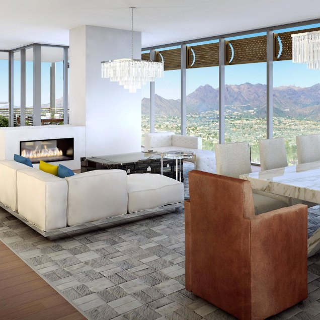 optima kierland penthouse 9