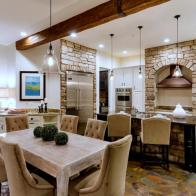 Secluded Ahwatukee Foothills custom home with Ancient Petroglyph 1