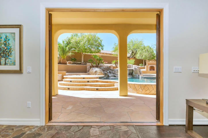 Secluded Ahwatukee Foothills custom home with Ancient Petroglyph 6.jpg
