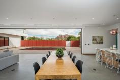 New & Sleek all White Modern Sanctuary in Phoenix-Arcadia seeks $2.3M 5