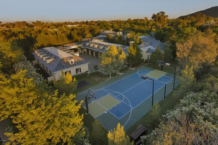 Arizona_s most expensive homes sold in 2017 1