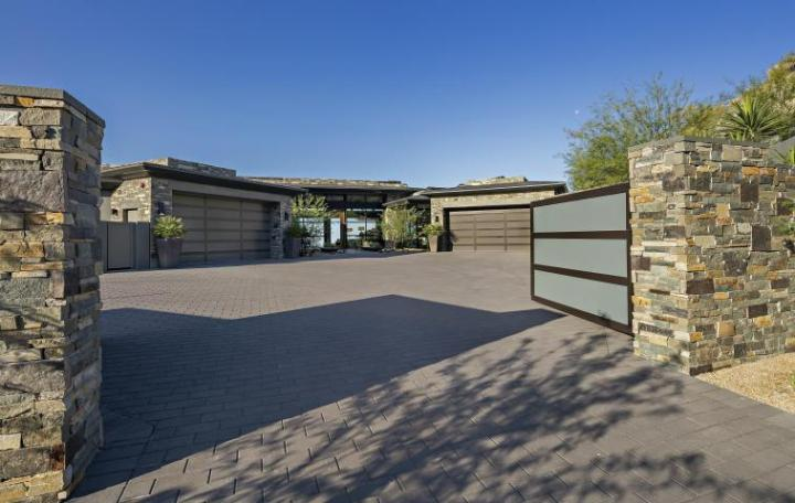 Arizona_s most expensive homes sold in 2017 2