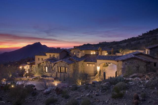 Arizona_s most expensive homes sold in 2017 3