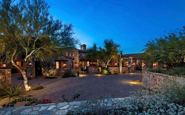 Arizona_s most expensive homes sold in 2017 4