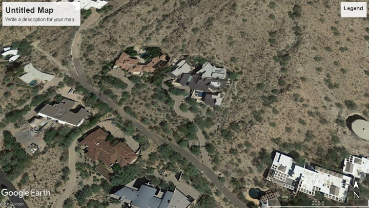 Arizona_s most expensive homes sold in 2017