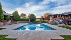 Going Once... Going Twice… Three Arizona Cites, 3 Luxury Home Auctions coming up… 1
