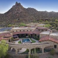 Going Once... Going Twice… Three Arizona Cites, 3 Luxury Home Auctions coming up… 12