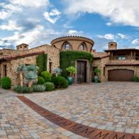 Going Once... Going Twice… Three Arizona Cites, 3 Luxury Home Auctions coming up… 13