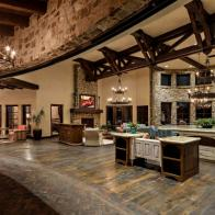 Going Once... Going Twice… Three Arizona Cites, 3 Luxury Home Auctions coming up… 14