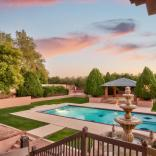 Going Once... Going Twice… Three Arizona Cites, 3 Luxury Home Auctions coming up… 2