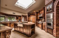 Going Once... Going Twice… Three Arizona Cites, 3 Luxury Home Auctions coming up… 3
