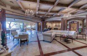 Going Once... Going Twice… Three Arizona Cites, 3 Luxury Home Auctions coming up… 5