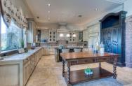 Going Once... Going Twice… Three Arizona Cites, 3 Luxury Home Auctions coming up… 6