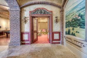Going Once... Going Twice… Three Arizona Cites, 3 Luxury Home Auctions coming up… 7