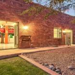 Going Once... Going Twice… Three Arizona Cites, 3 Luxury Home Auctions coming up… 8
