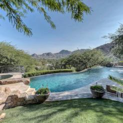 Going Once... Going Twice… Three Arizona Cites, 3 Luxury Home Auctions coming up… 9