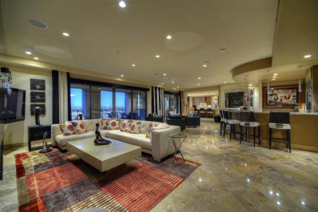The 10 most expensive condo sales in the Scottsdale area in 2017 1