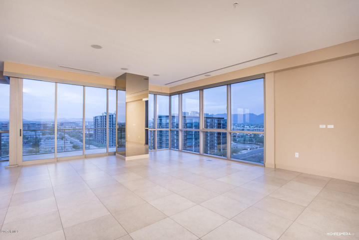 The 10 most expensive condo sales in the Scottsdale area in 2017 5