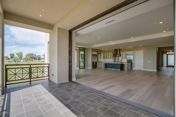 The 10 most expensive condo sales in the Scottsdale area in 2017 8